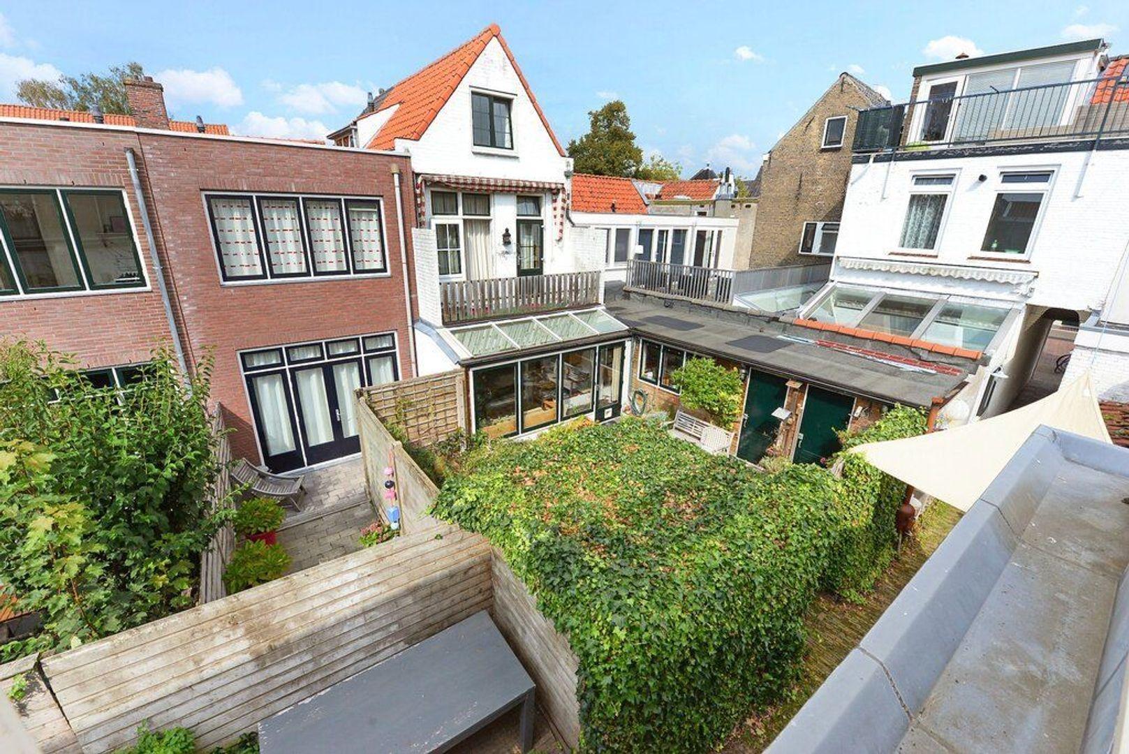 Oosterstraat 55, Delft foto-22