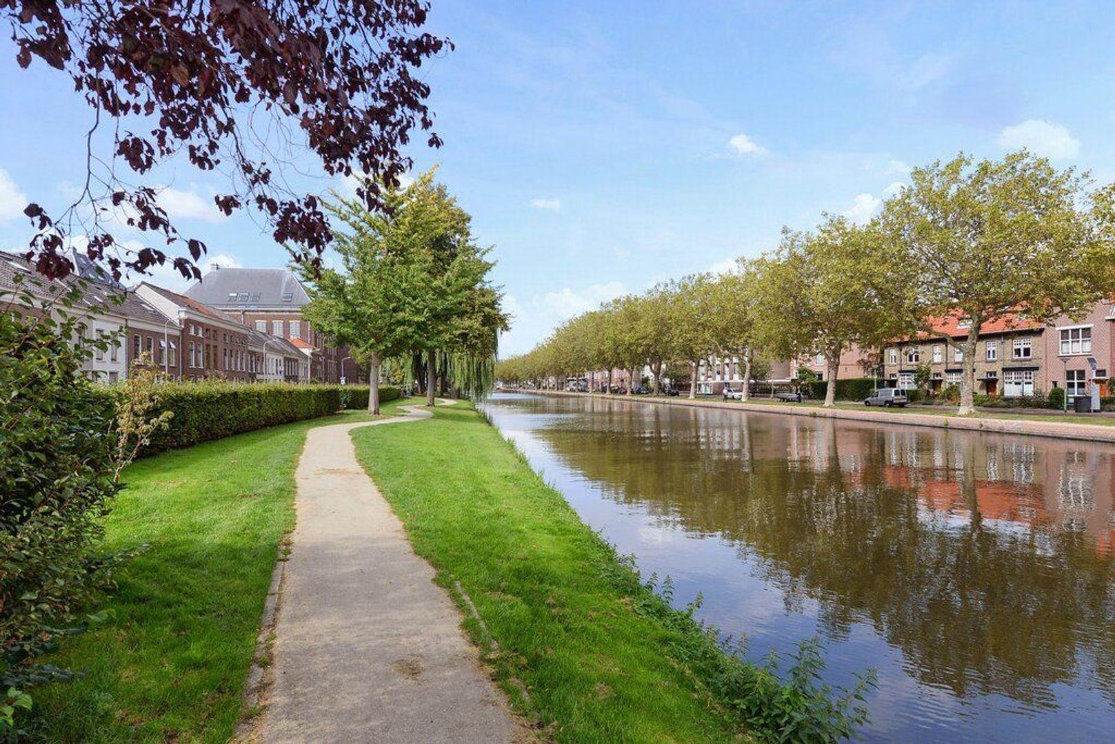 Oosterstraat 55, Delft foto-35