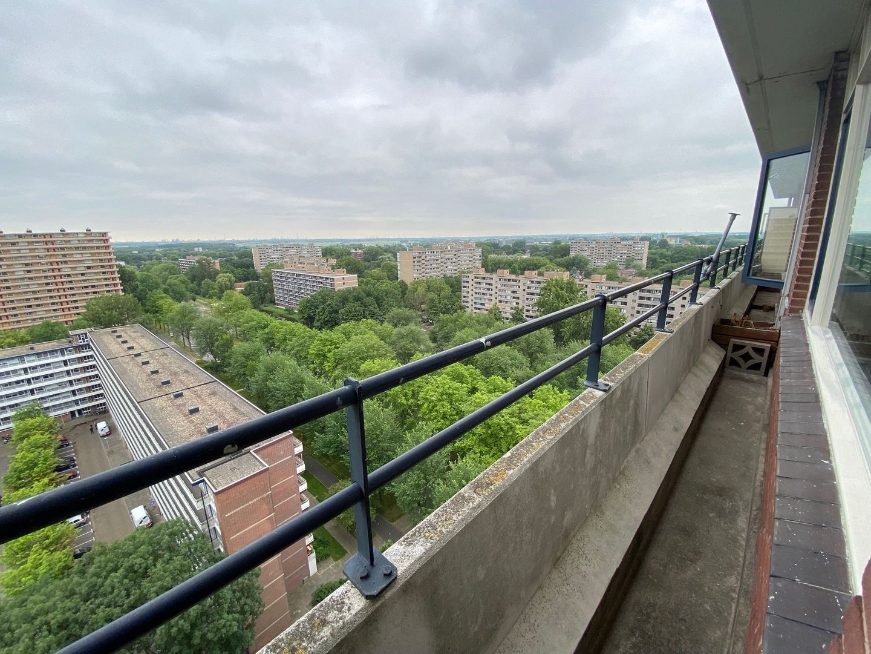 Bosboom-Toussaintplein 266, Delft foto-21