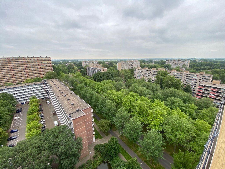 Bosboom-Toussaintplein 266, Delft foto-4