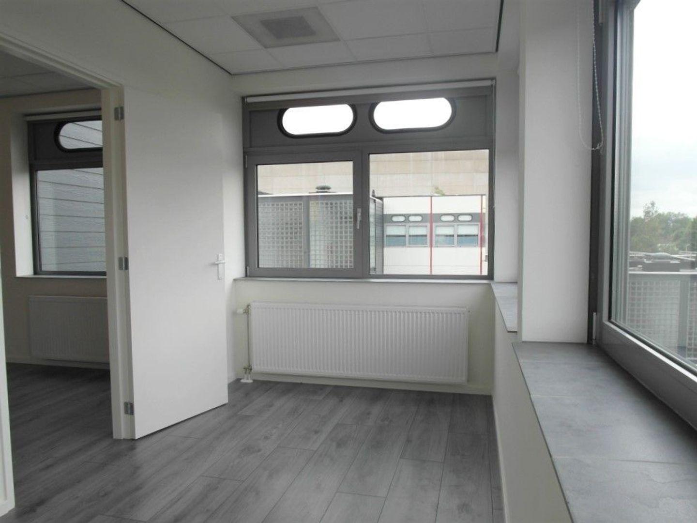 Kalfjeslaan 52 B, Delft foto-10