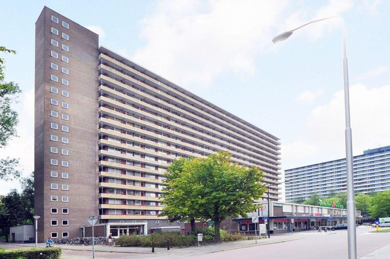 Hendrik Tollensstraat 348, Delft foto-5