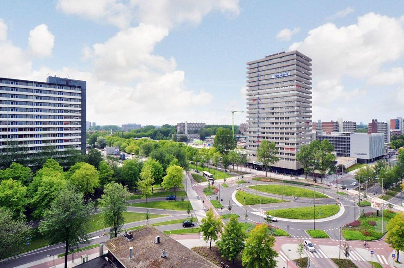 Hendrik Tollensstraat 348, Delft foto-6