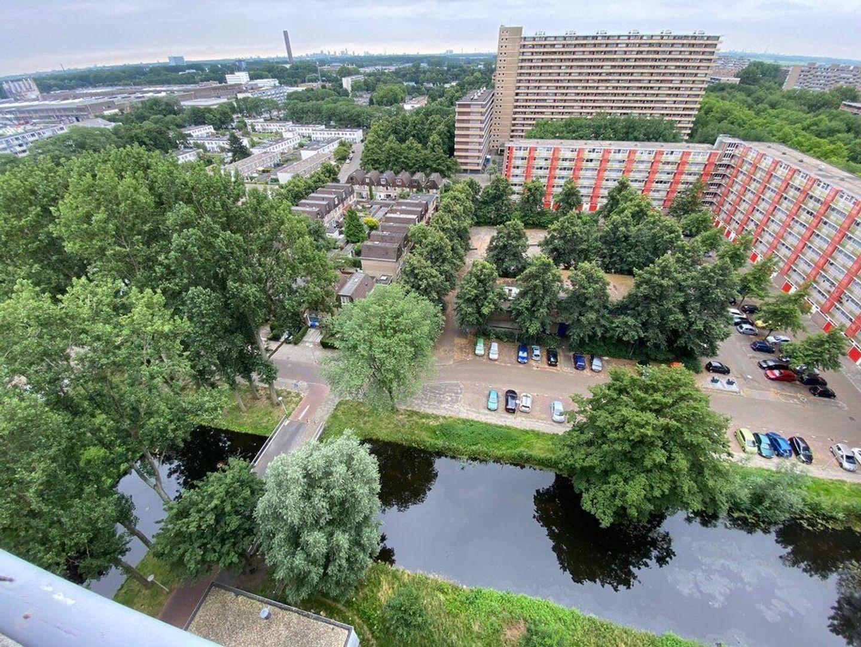 Hendrik Tollensstraat 348, Delft foto-20
