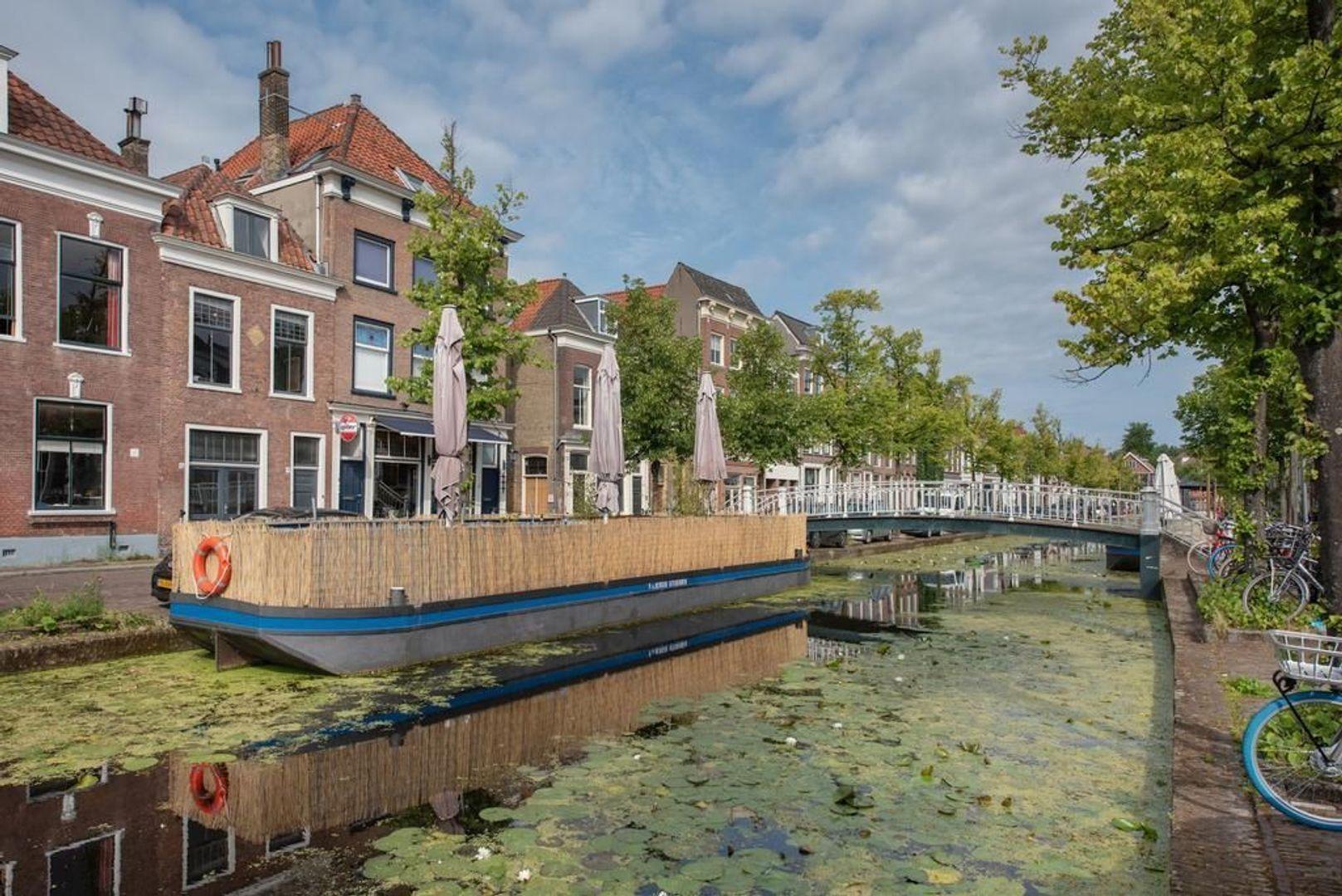 Verwersdijk 45, Delft foto-8