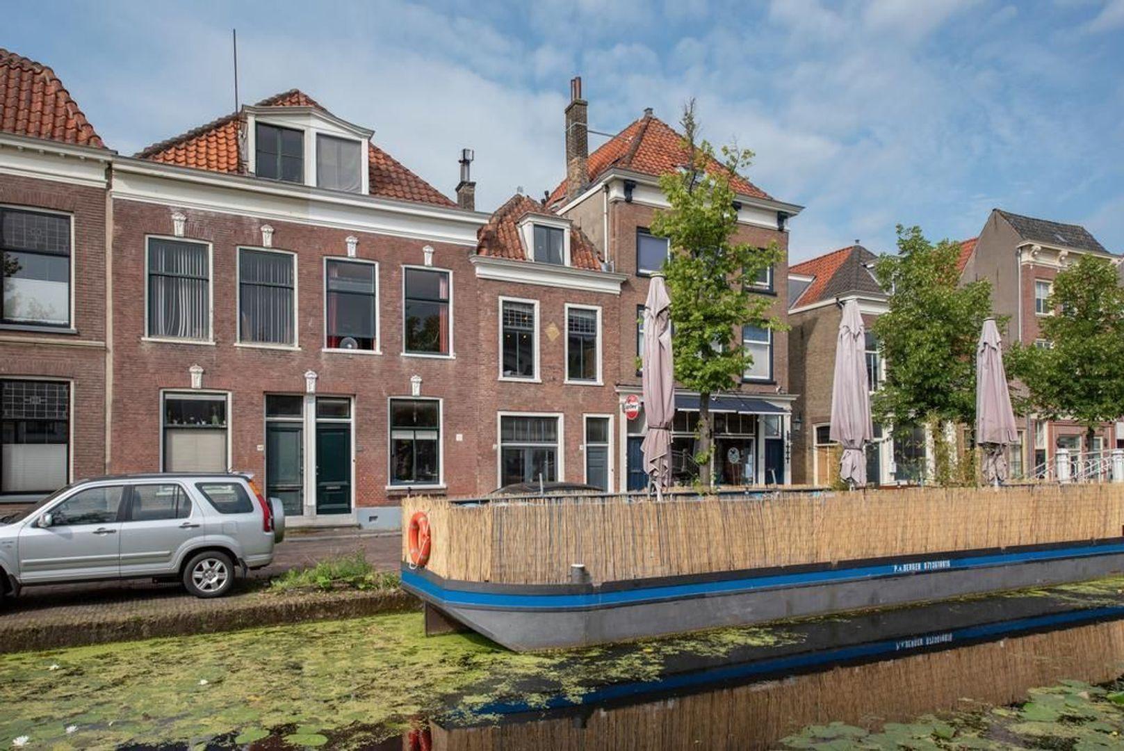 Verwersdijk 45, Delft foto-9