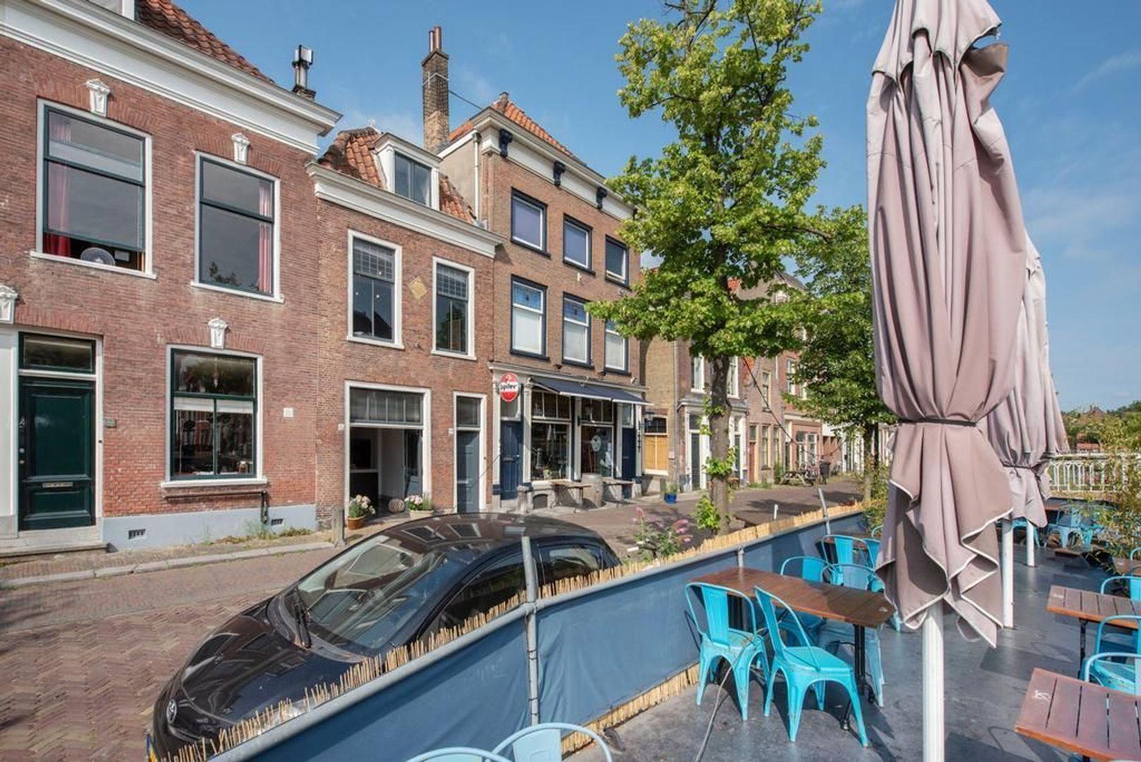 Verwersdijk 45, Delft foto-10