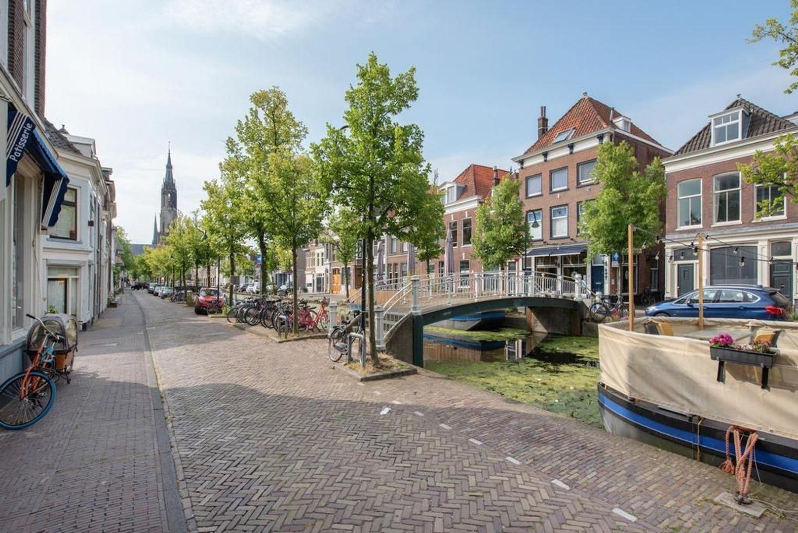 Verwersdijk 45, Delft foto-6