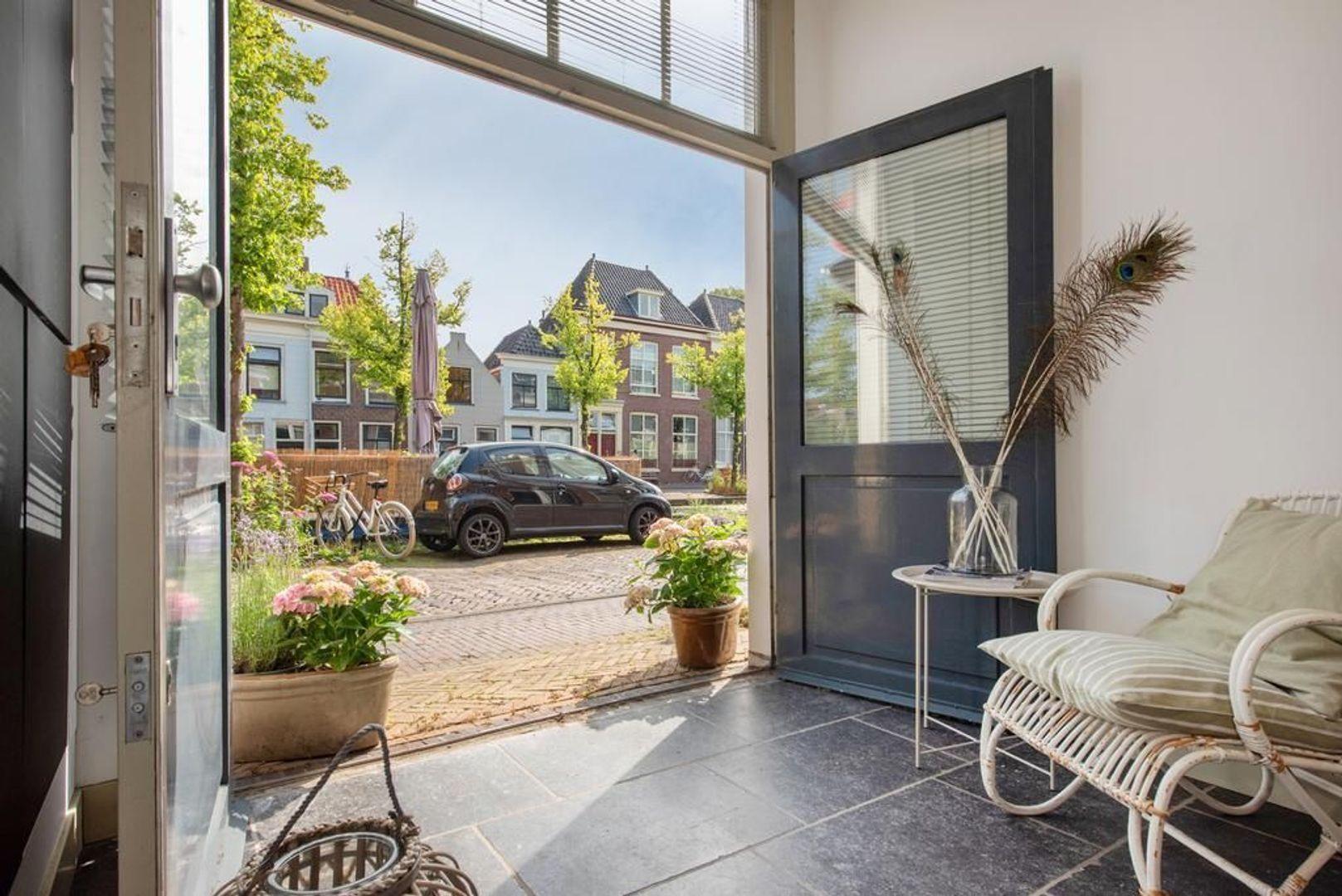 Verwersdijk 45, Delft foto-12