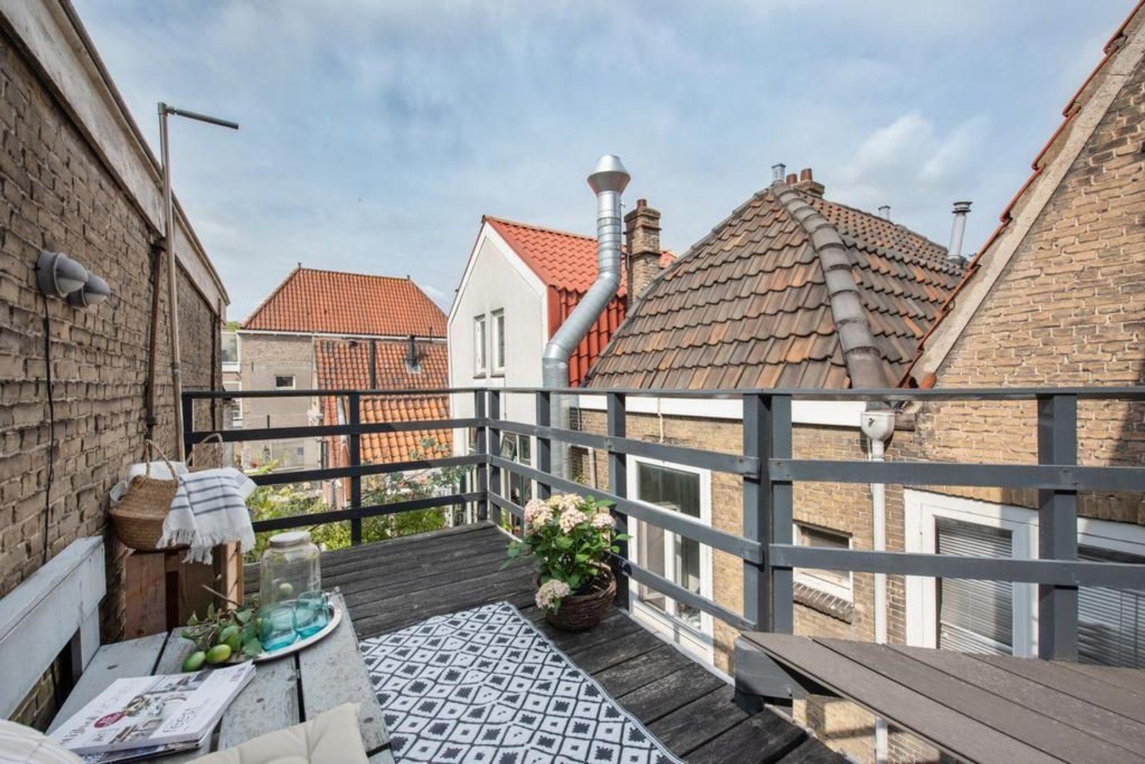 Verwersdijk 45, Delft foto-43