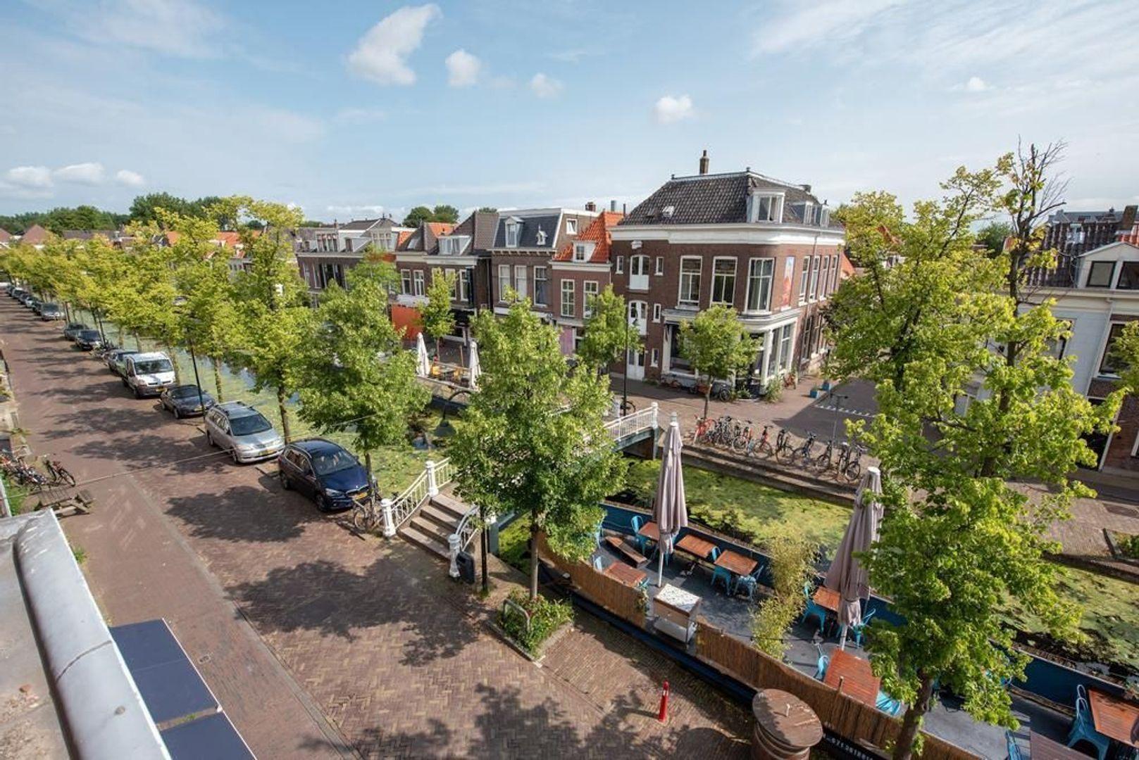 Verwersdijk 45, Delft foto-44