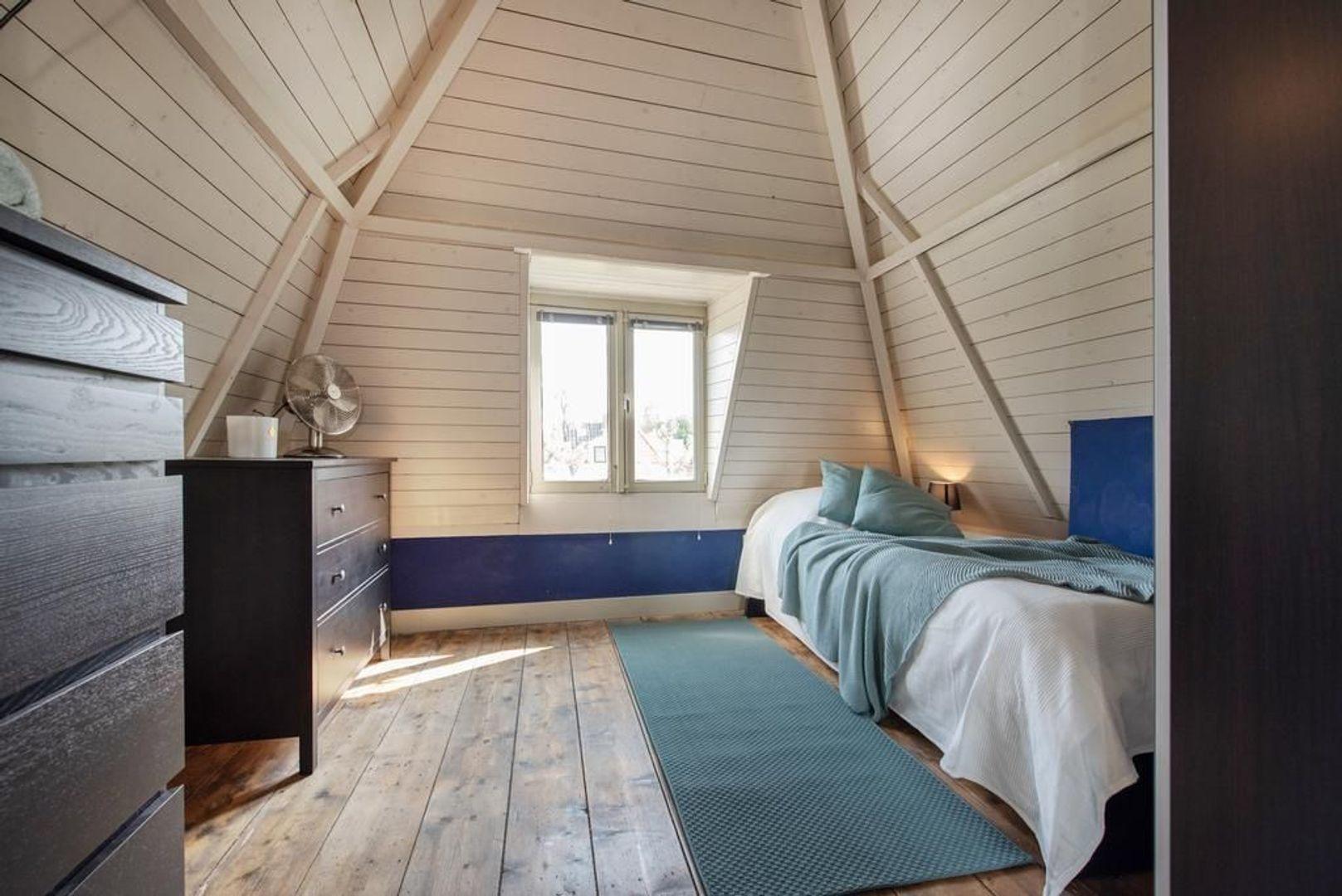 Verwersdijk 45, Delft foto-39