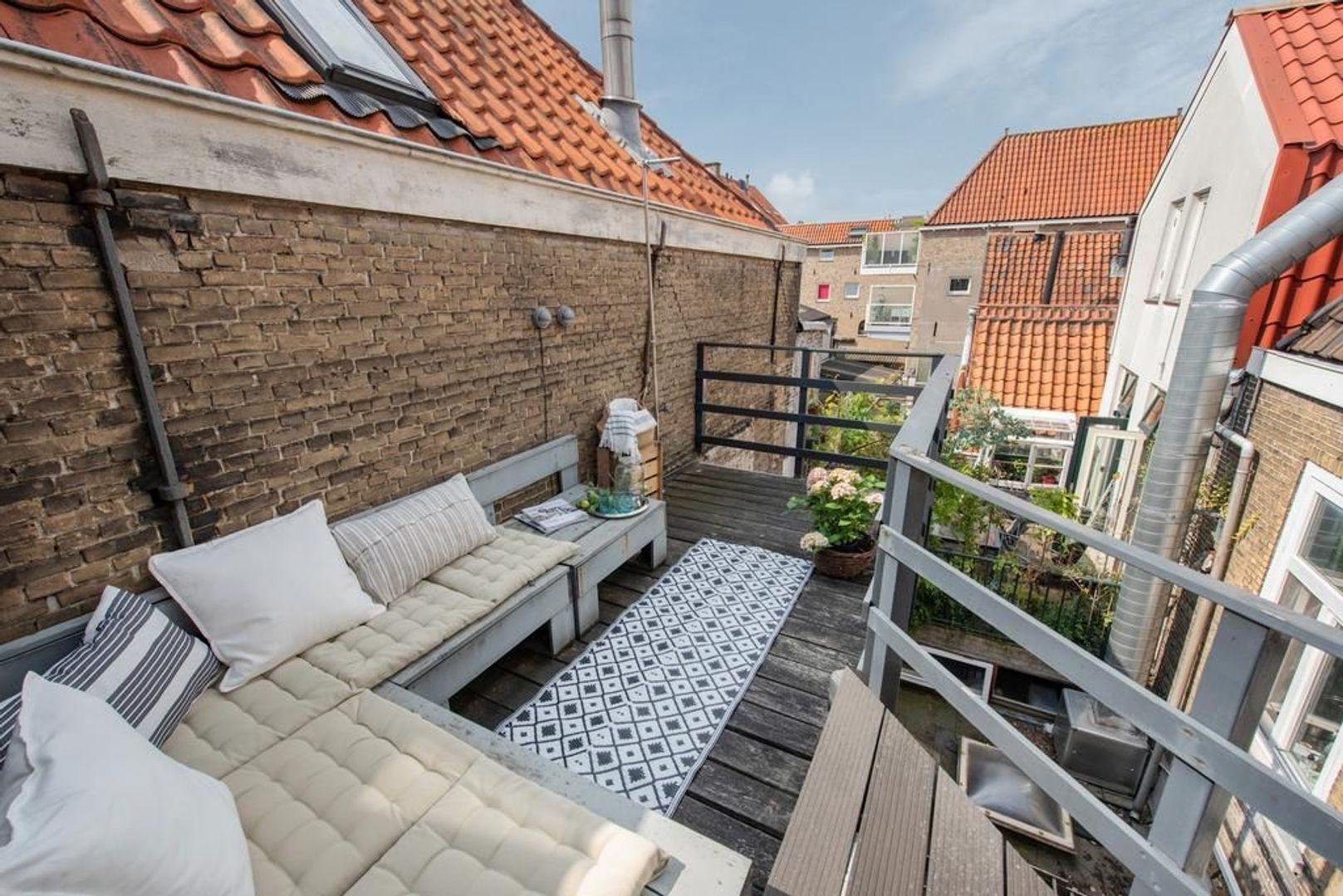 Verwersdijk 45, Delft foto-41