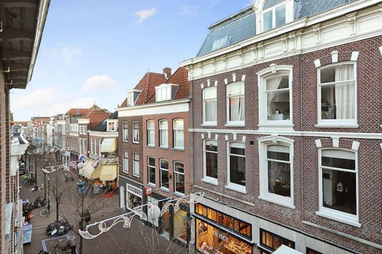 Voorstraat 2 C, Delft foto-13