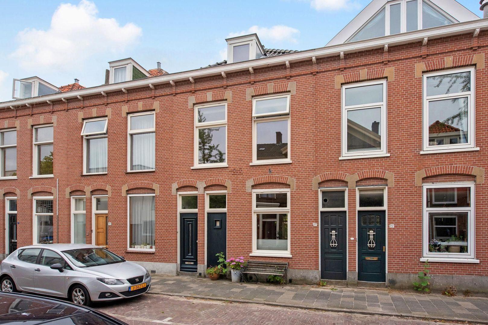 Raamstraat 15, Delft foto-41
