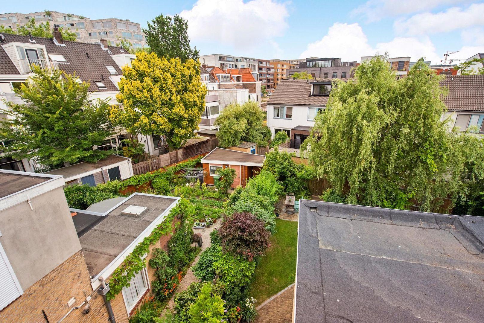 Raamstraat 15, Delft foto-39