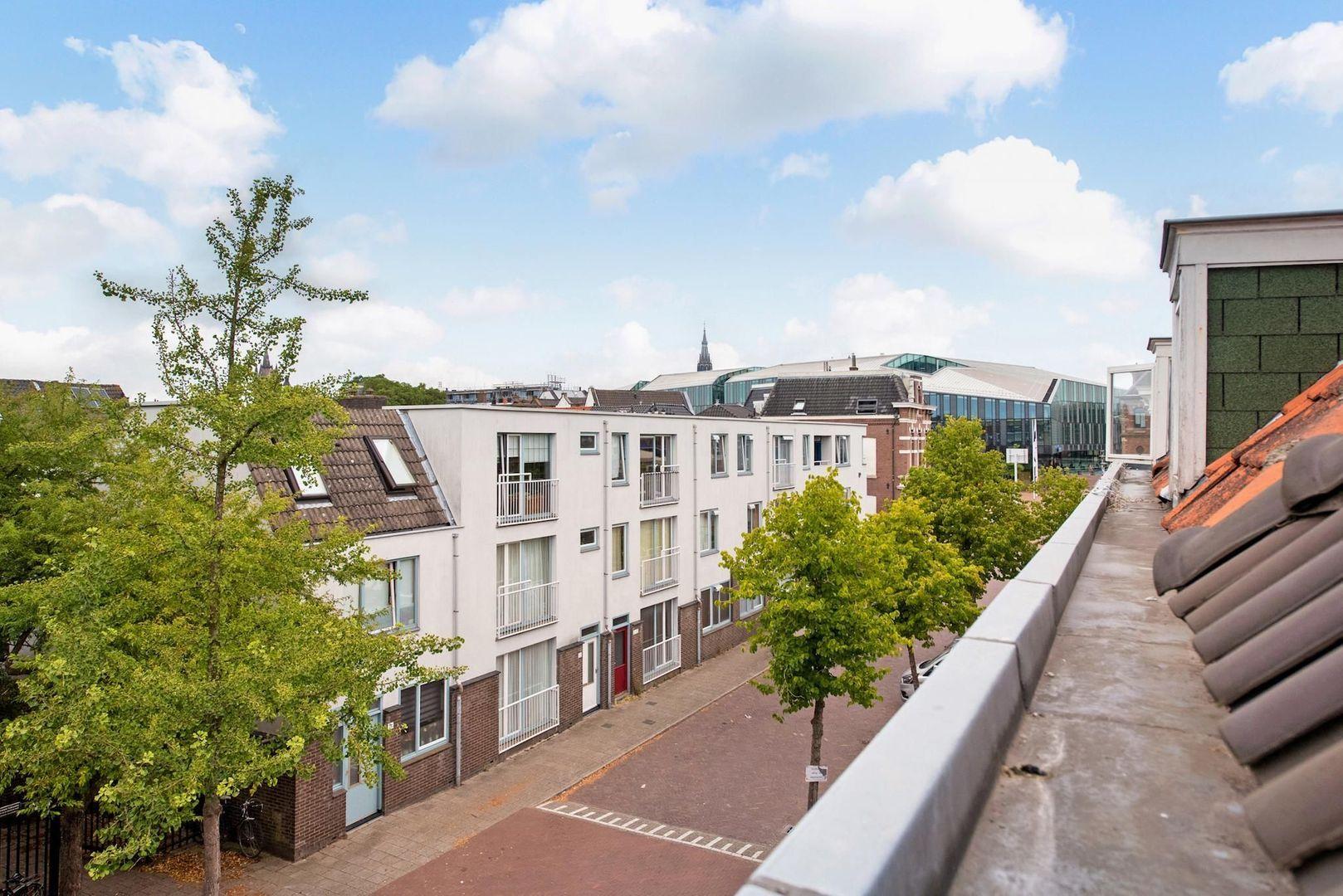 Raamstraat 15, Delft foto-40