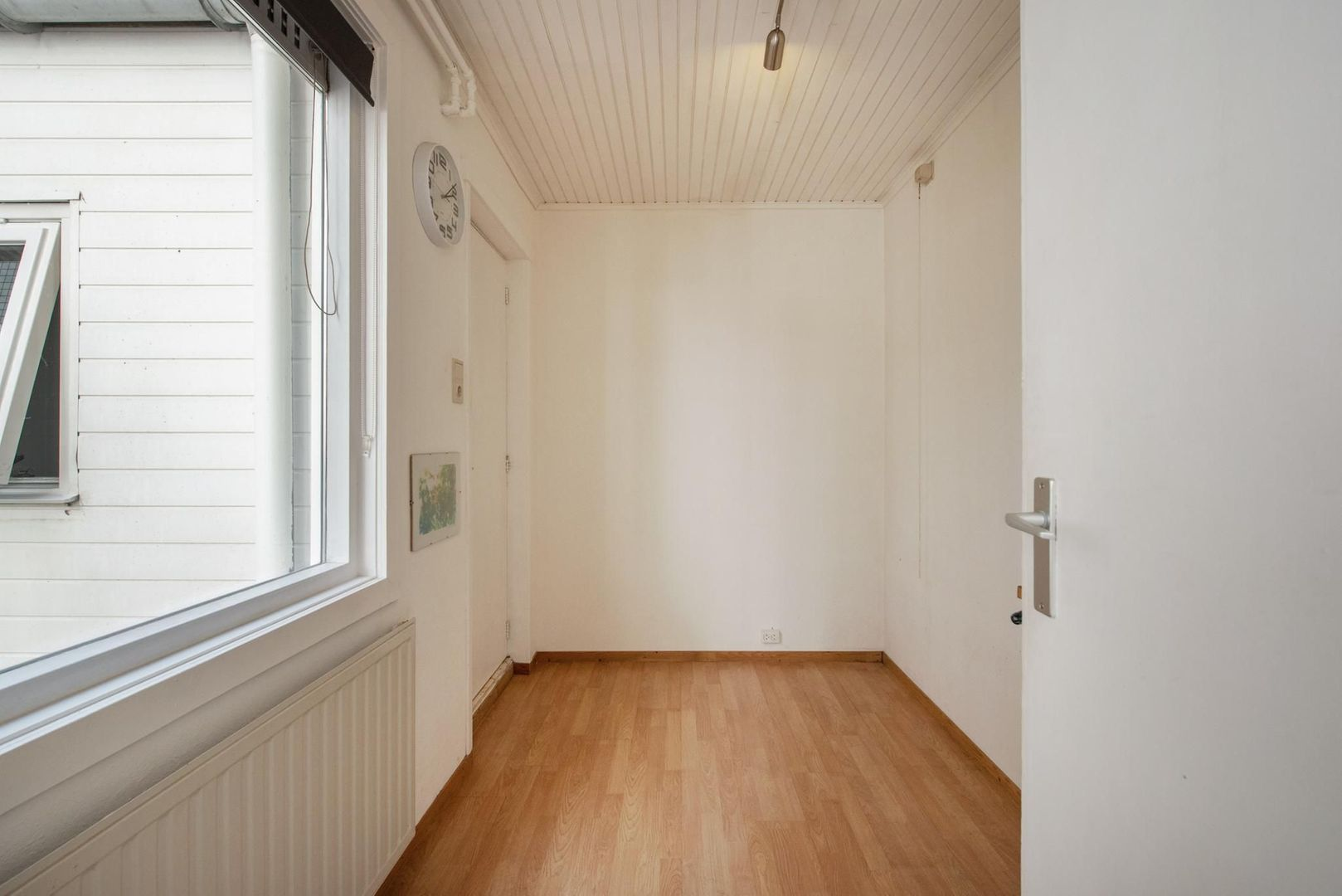 Warmoezierstraat 11, Delft foto-25