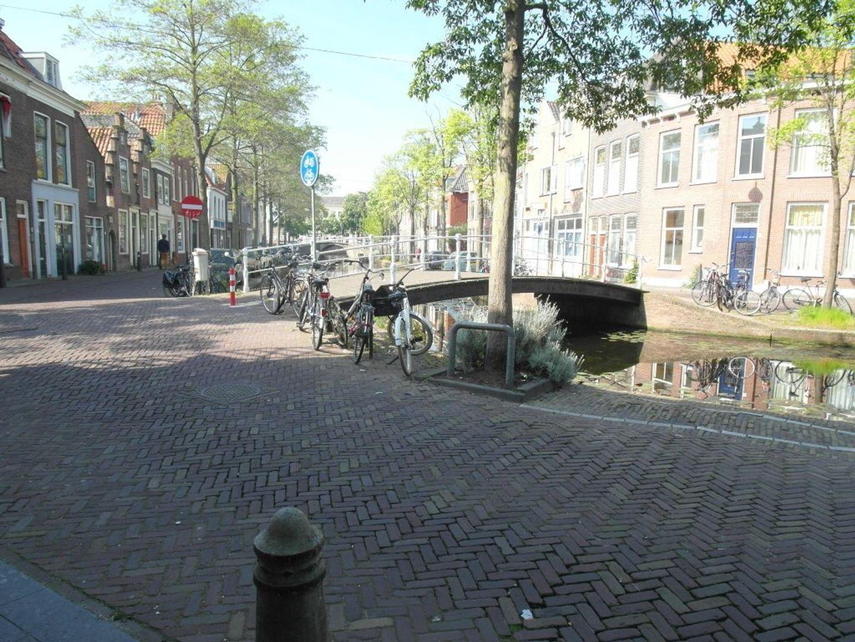 Achterom 79, Delft foto-22