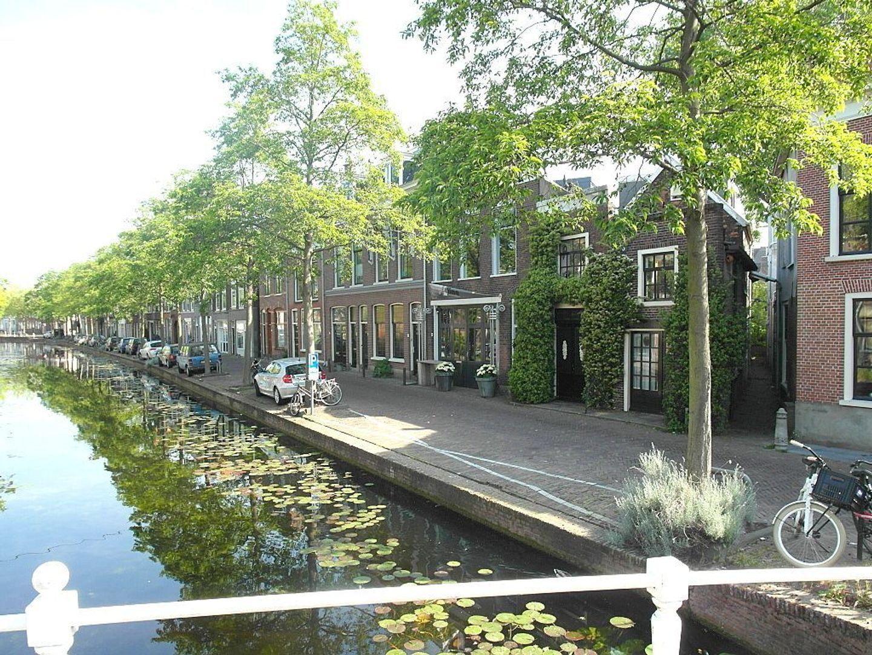 Achterom 79, Delft foto-25