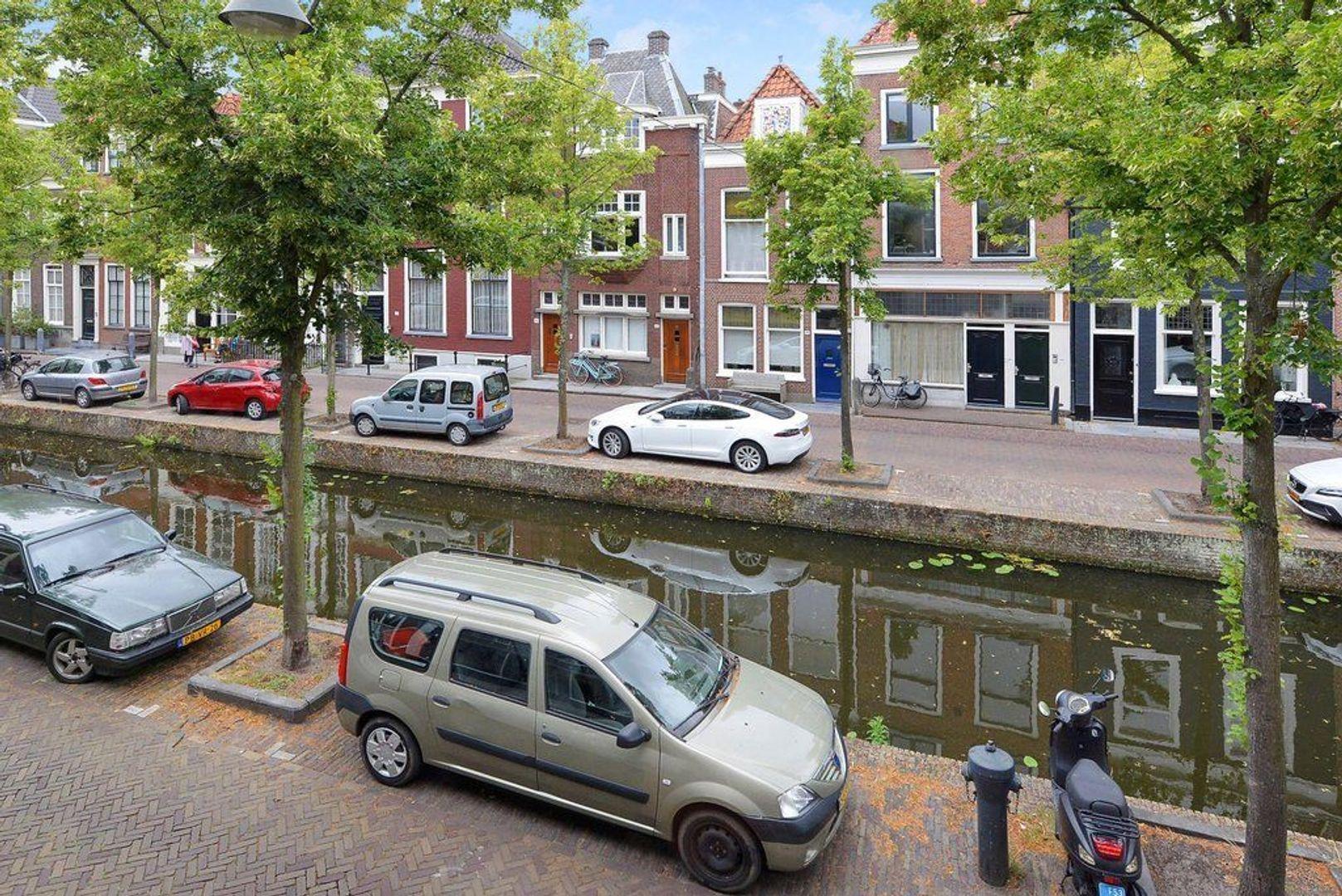 Oude Delft 220, Delft foto-15