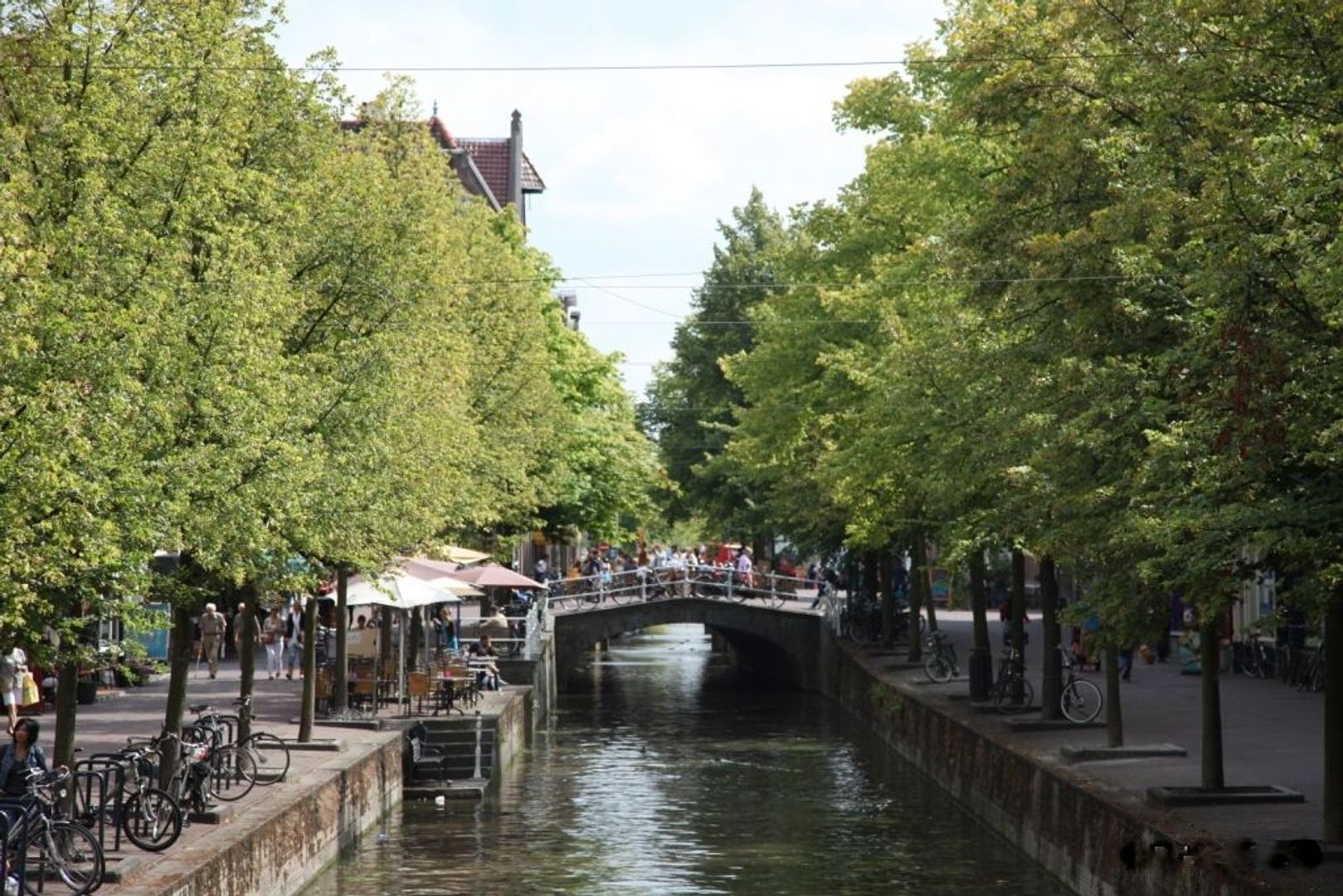 Hippolytusbuurt 43 C, Delft foto-24