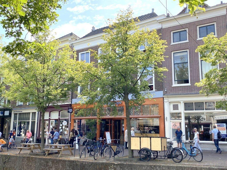 Hippolytusbuurt 43 C, Delft foto-23