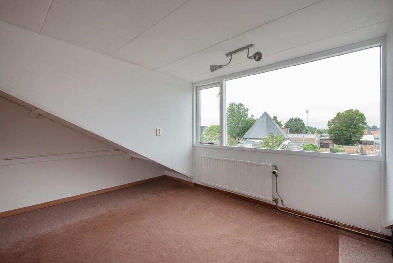 Schimmelpenninck van der Oyeweg 4, Delfgauw foto-40
