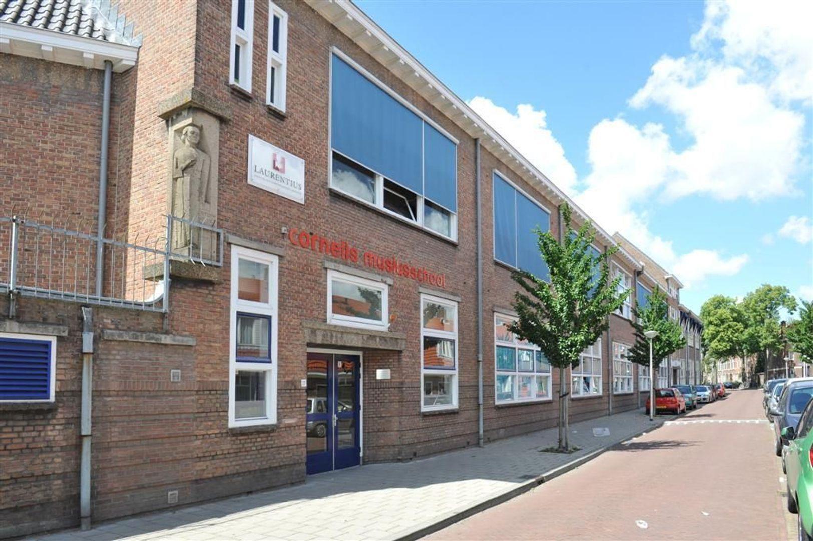 Simonsstraat 103 A, Delft foto-4