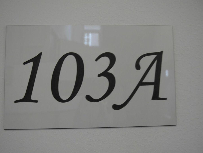 Simonsstraat 103 A, Delft foto-14