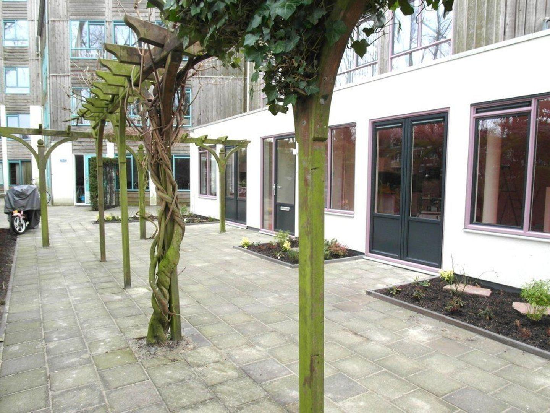 Ecodusweg 7 B, Delft foto-18