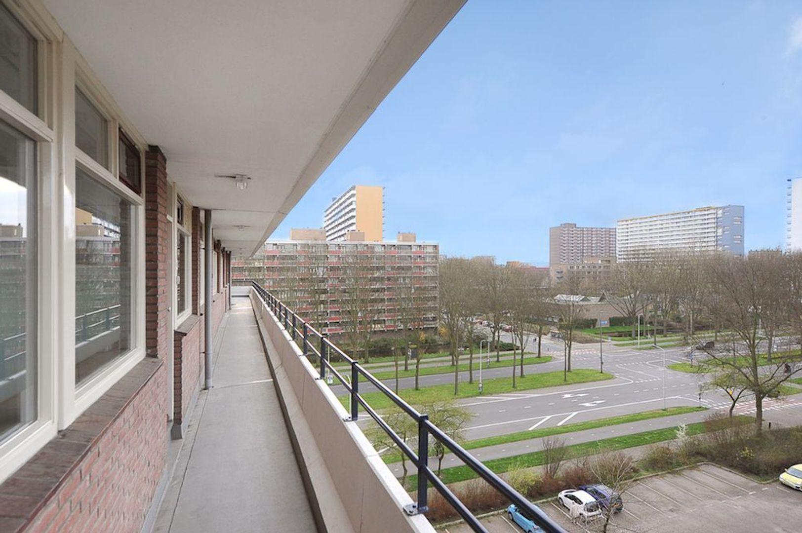 Bosboom-Toussaintplein 145, Delft foto-12