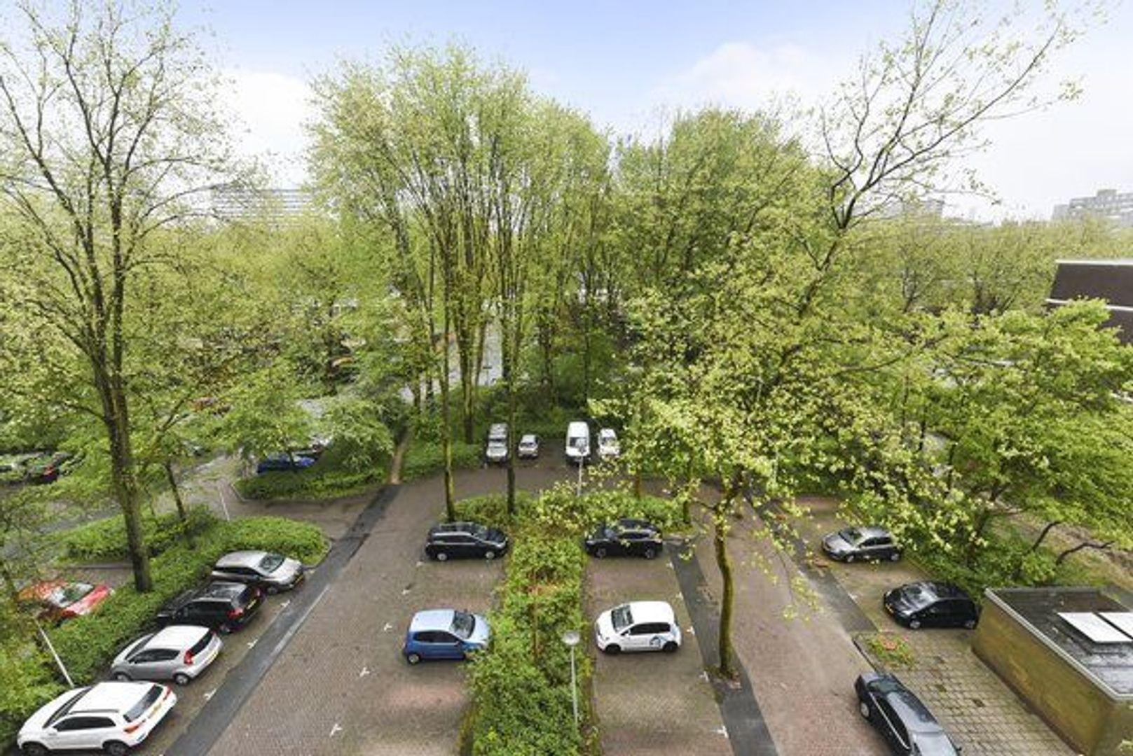 Aart van der Leeuwlaan 202, Delft foto-5