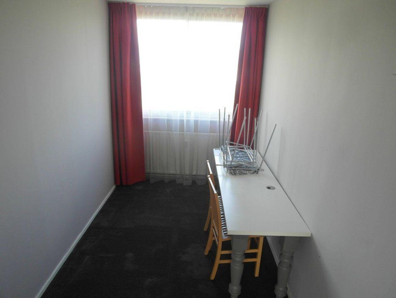 Aart van der Leeuwlaan 202, Delft foto-30