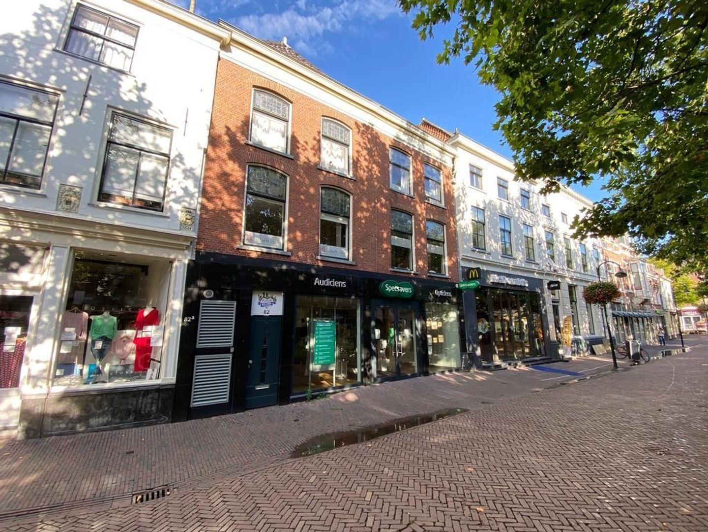 Brabantse Turfmarkt 82 48, Delft foto-0