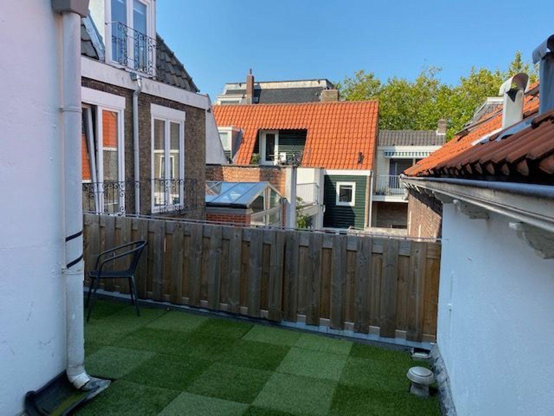 Brabantse Turfmarkt 82 48, Delft foto-9