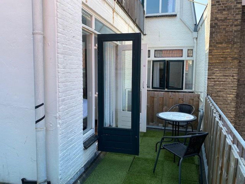 Brabantse Turfmarkt 82 48, Delft foto-12