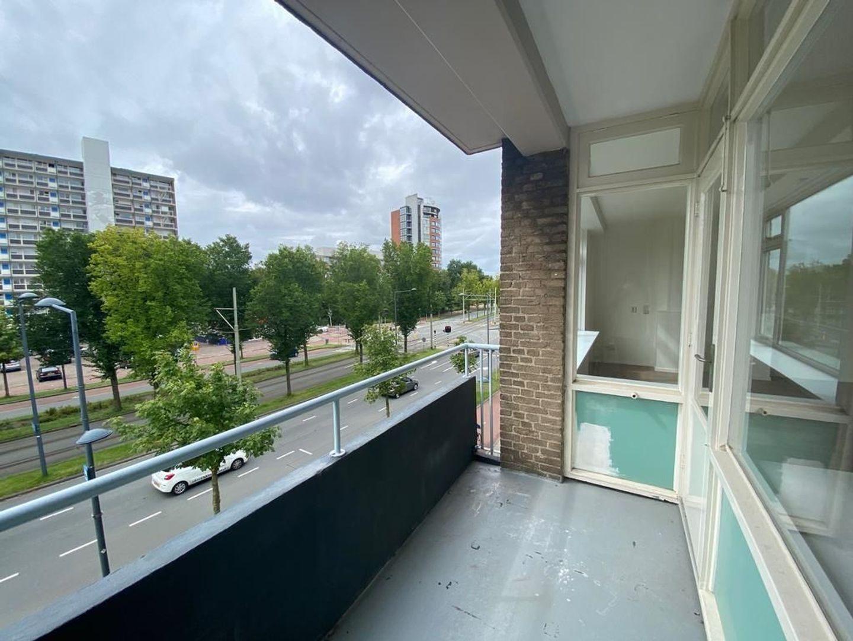 Papsouwselaan 59, Delft foto-11