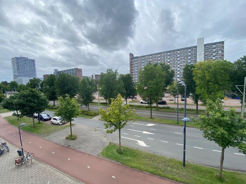 Papsouwselaan 59, Delft foto-12