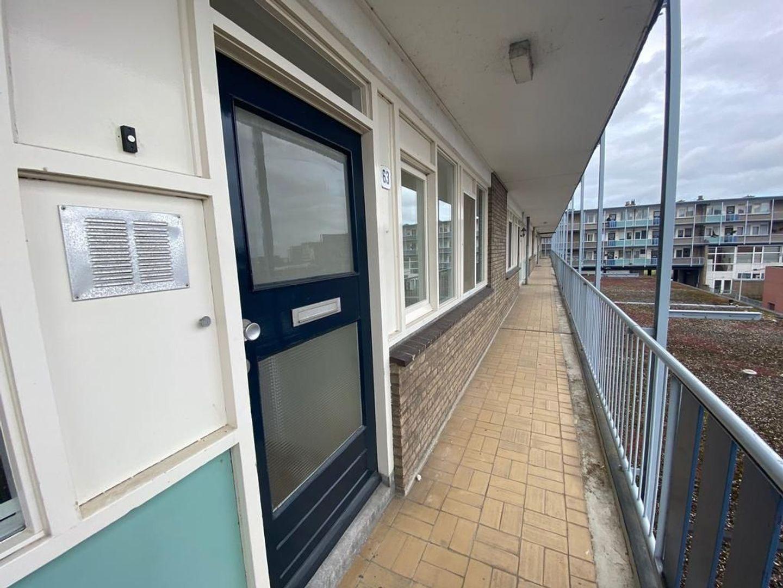 Papsouwselaan 63, Delft foto-6