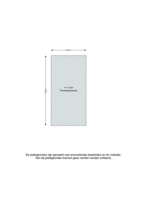 Vossenzoom 17, Pijnacker plattegrond-2