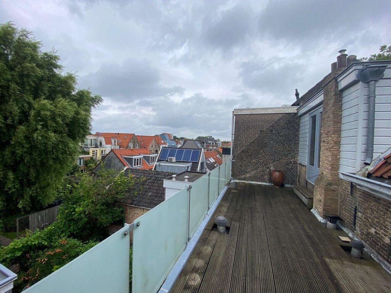 Zuiderstraat 262, Delft foto-23