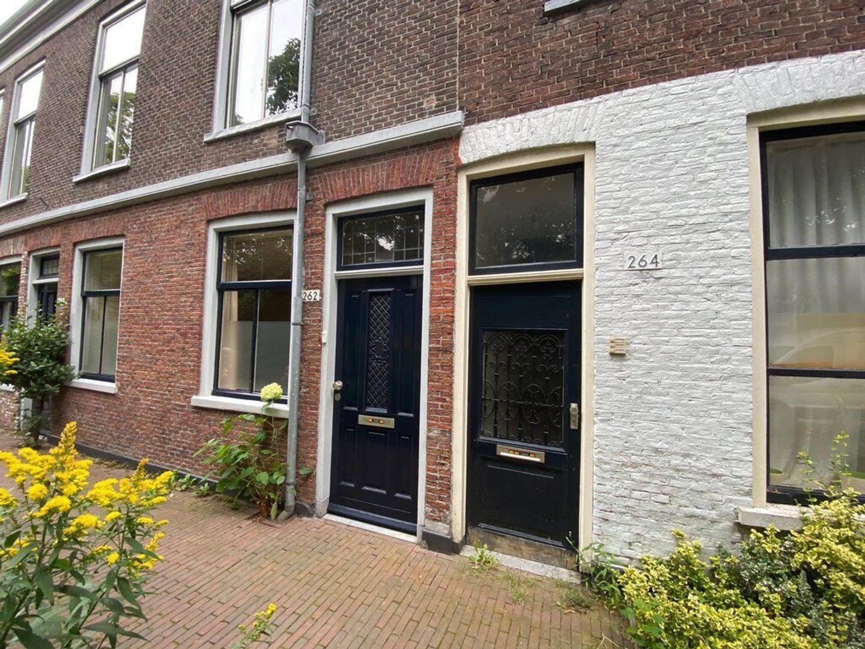 Zuiderstraat 262, Delft foto-6