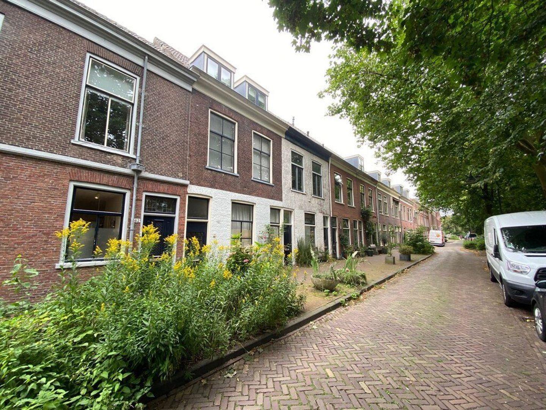Zuiderstraat 262, Delft foto-4