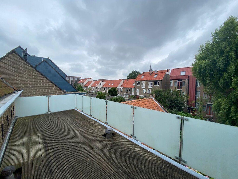 Zuiderstraat 262, Delft foto-3