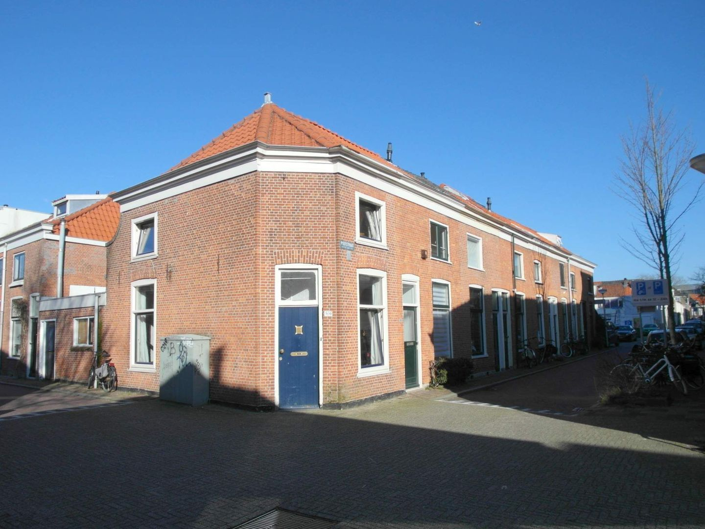 Pootstraat 104, Delft foto-0