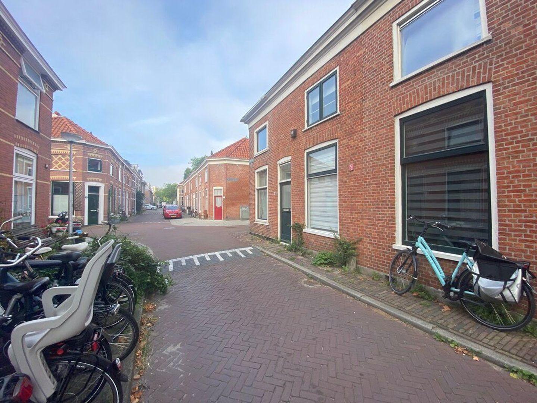 Pootstraat 104, Delft foto-5