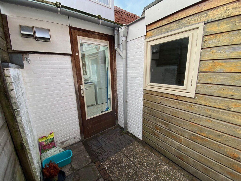 Pootstraat 104, Delft foto-12