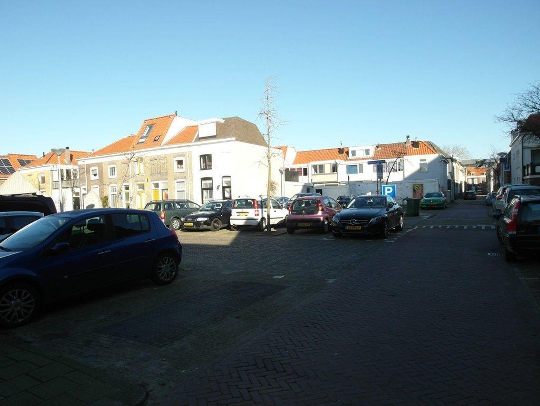 Pootstraat 104, Delft foto-21
