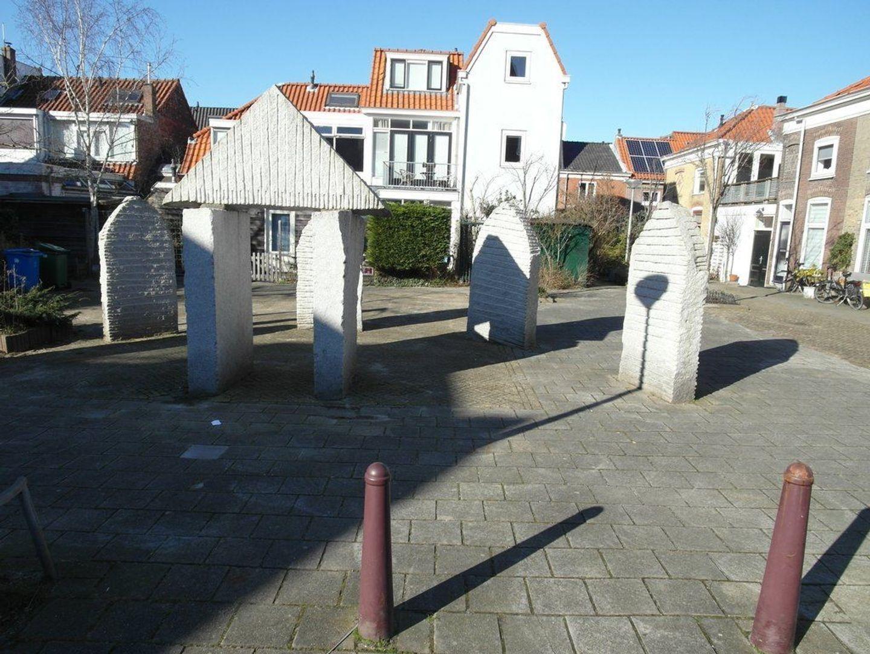 Pootstraat 104, Delft foto-22